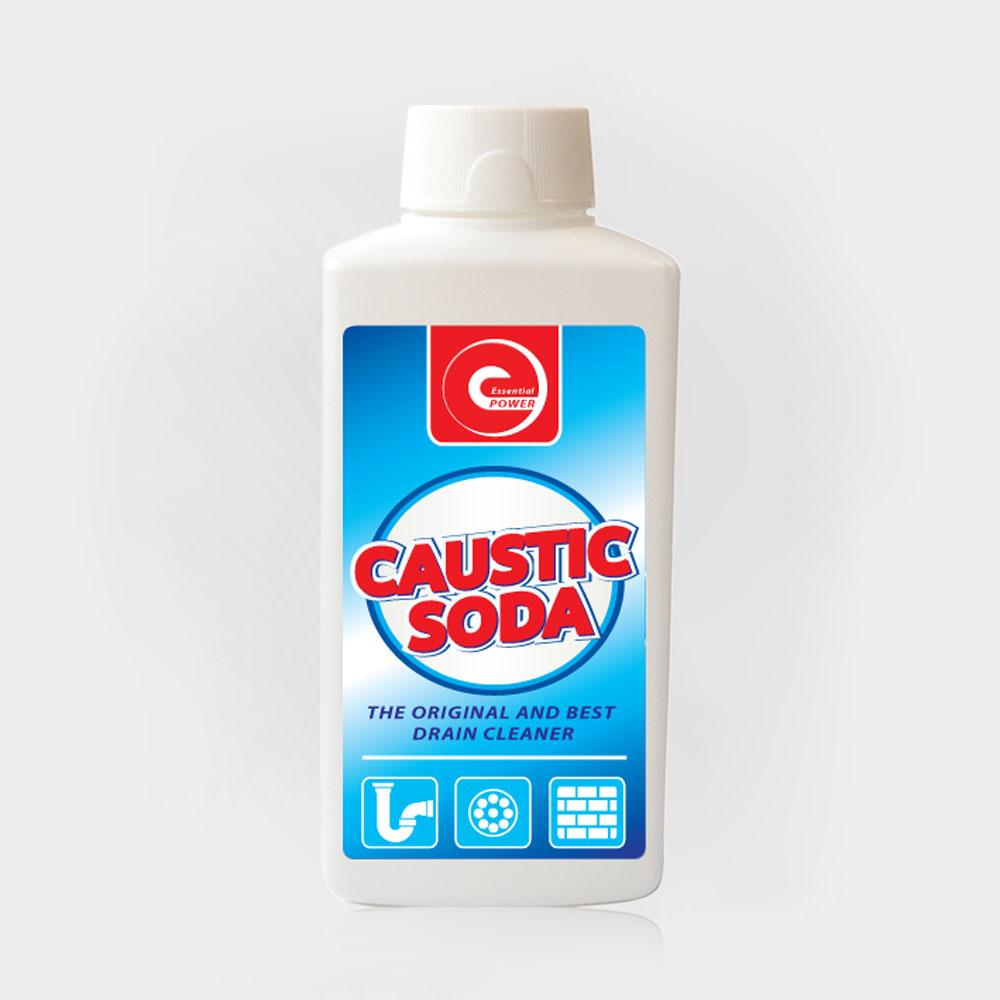 soda machine drain cleaner