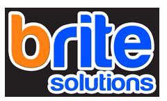 Brite Solutions