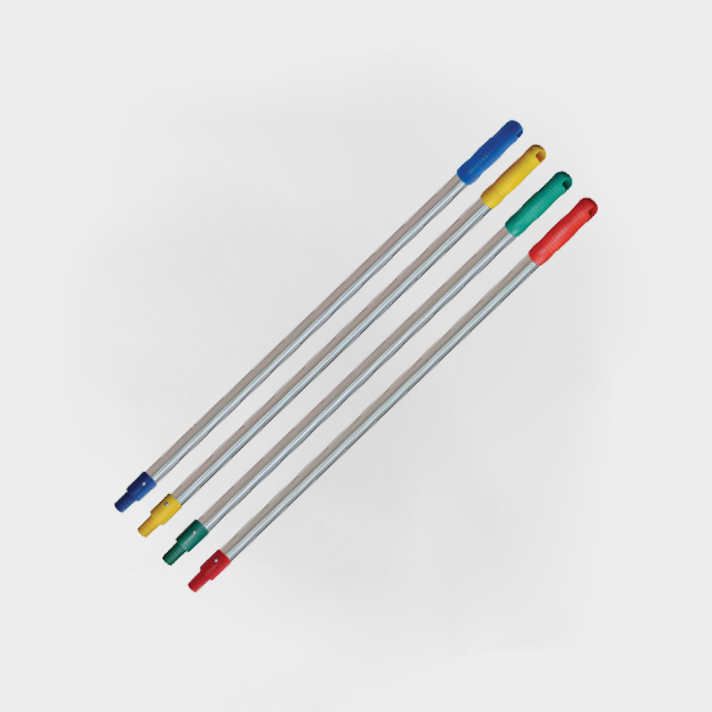 Broom Aluminium Handle