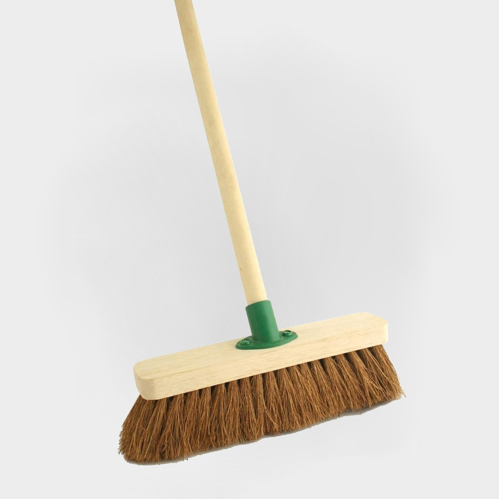 COCO SOFT BROOM